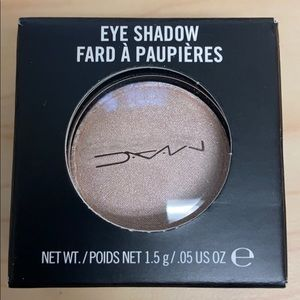 MAC Phloof! Eyeshadow